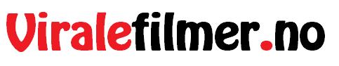 Viralefilmer.no